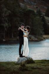 stephanie-green-wedding-photography-lake-district-cumbria-photographer-17