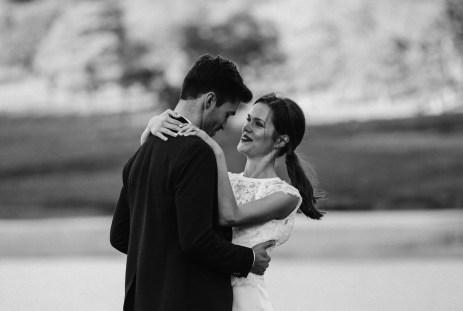 stephanie-green-wedding-photography-lake-district-cumbria-photographer-19