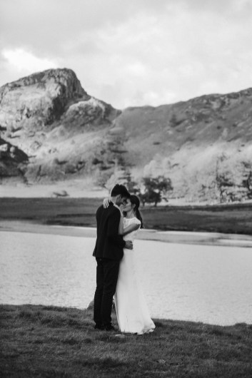 stephanie-green-wedding-photography-lake-district-cumbria-photographer-20