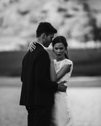 stephanie-green-wedding-photography-lake-district-cumbria-photographer-22