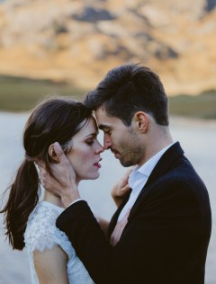 stephanie-green-wedding-photography-lake-district-cumbria-photographer-32