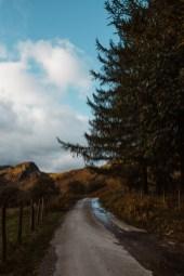 stephanie-green-wedding-photography-lake-district-cumbria-photographer-36