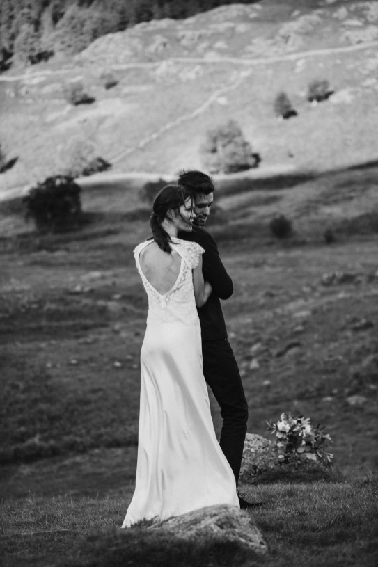 stephanie-green-wedding-photography-lake-district-cumbria-photographer-37