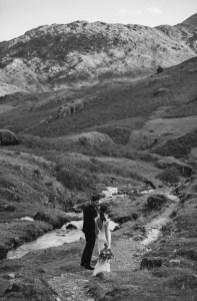 stephanie-green-wedding-photography-lake-district-cumbria-photographer-44