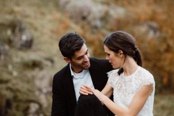 stephanie-green-wedding-photography-lake-district-cumbria-photographer-47