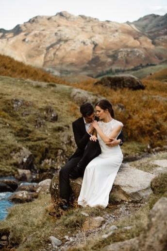 stephanie-green-wedding-photography-lake-district-cumbria-photographer-52