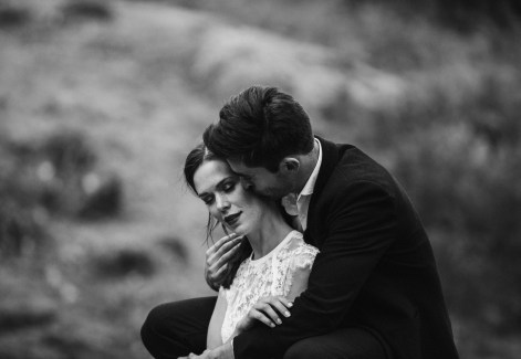 stephanie-green-wedding-photography-lake-district-cumbria-photographer-53