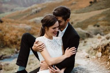 stephanie-green-wedding-photography-lake-district-cumbria-photographer-61