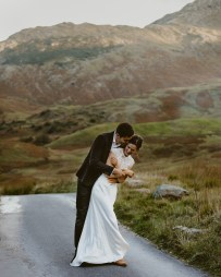 stephanie-green-wedding-photography-lake-district-cumbria-photographer-62