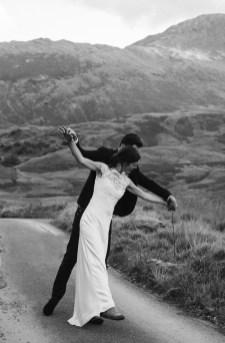 stephanie-green-wedding-photography-lake-district-cumbria-photographer-64