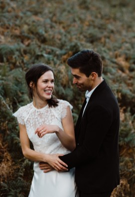 stephanie-green-wedding-photography-lake-district-cumbria-photographer-65