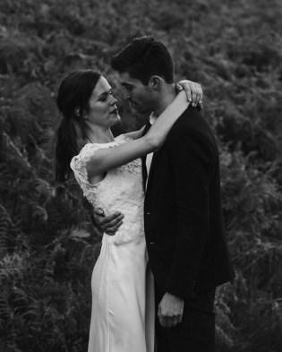 stephanie-green-wedding-photography-lake-district-cumbria-photographer-66