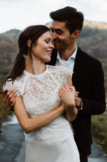 stephanie-green-wedding-photography-lake-district-cumbria-photographer-71