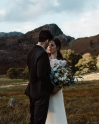 stephanie-green-wedding-photography-lake-district-cumbria-photographer-8