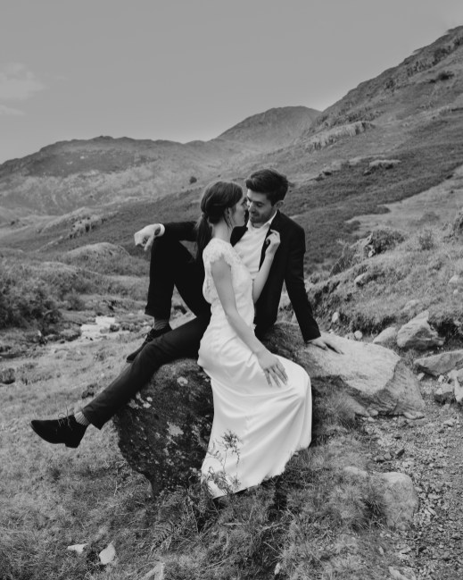 stephanie-green-wedding-photography-lake-district-cumbria-photographer-9