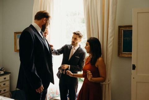 sula-oli-wedding-2018-stephanie-green-photography-107
