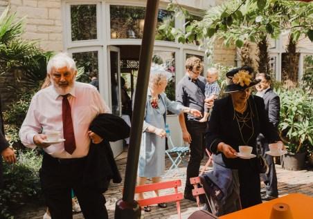 sula-oli-wedding-2018-stephanie-green-photography-121