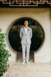sula-oli-wedding-2018-stephanie-green-photography-165