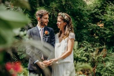 sula-oli-wedding-2018-stephanie-green-photography-207