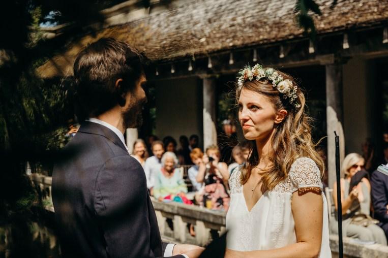 sula-oli-wedding-2018-stephanie-green-photography-220