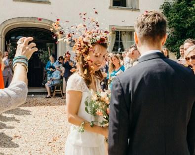 sula-oli-wedding-2018-stephanie-green-photography-239