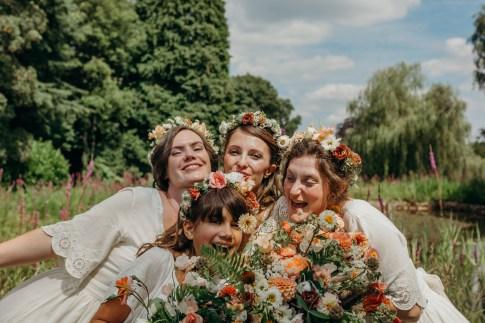 sula-oli-wedding-2018-stephanie-green-photography-260