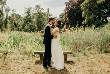sula-oli-wedding-2018-stephanie-green-photography-285