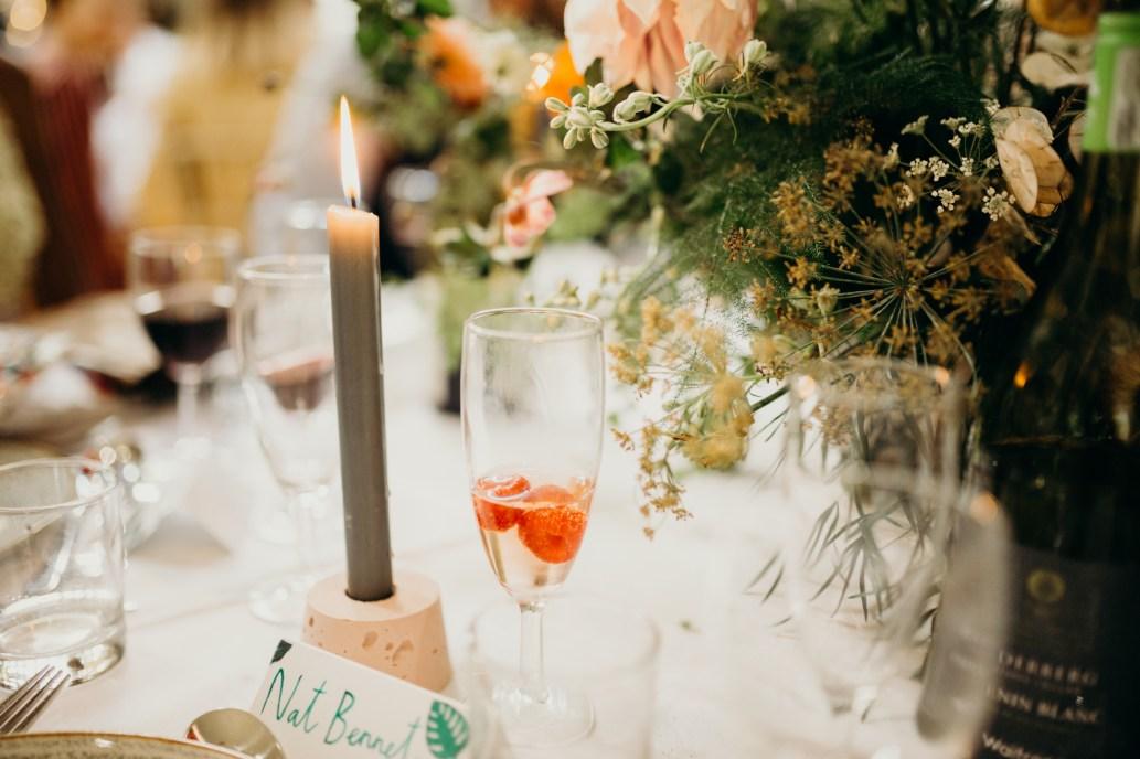 sula-oli-wedding-2018-stephanie-green-photography-307