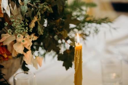 sula-oli-wedding-2018-stephanie-green-photography-321