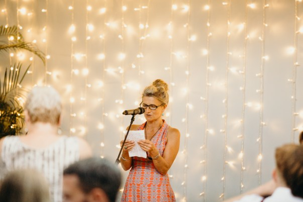 sula-oli-wedding-2018-stephanie-green-photography-323