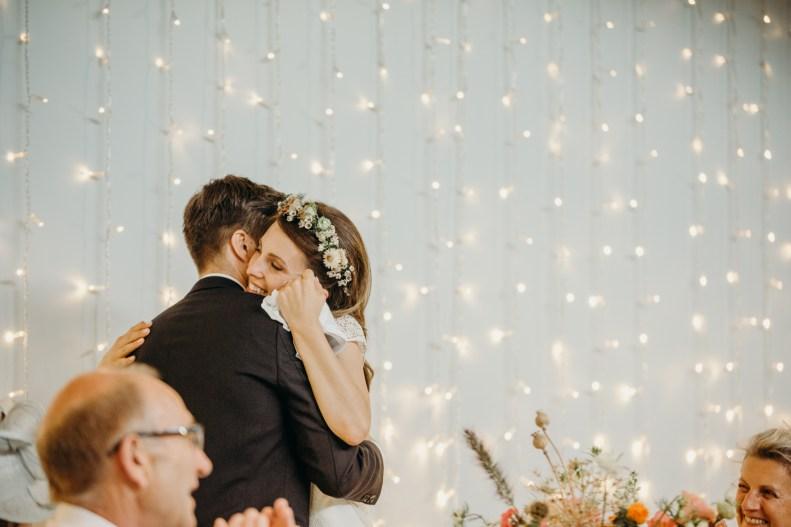 sula-oli-wedding-2018-stephanie-green-photography-363