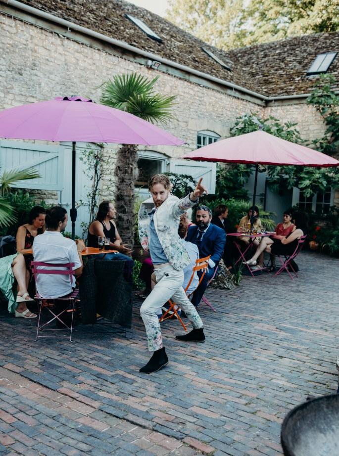 sula-oli-wedding-2018-stephanie-green-photography-447