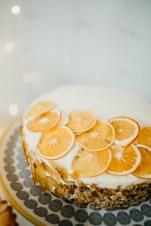 sula-oli-wedding-2018-stephanie-green-photography-45