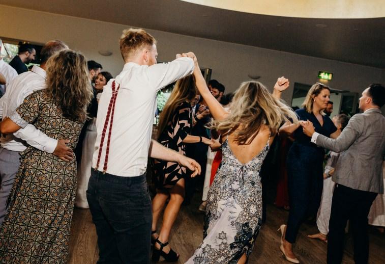 sula-oli-wedding-2018-stephanie-green-photography-470