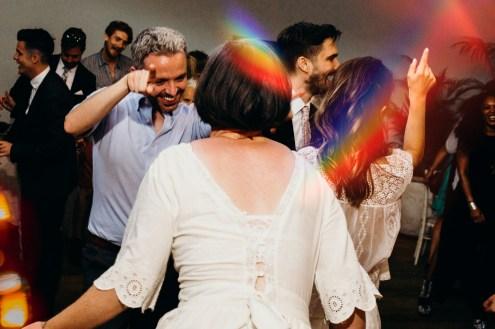 sula-oli-wedding-2018-stephanie-green-photography-477