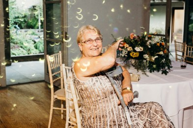sula-oli-wedding-2018-stephanie-green-photography-479