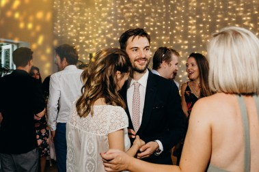 sula-oli-wedding-2018-stephanie-green-photography-487