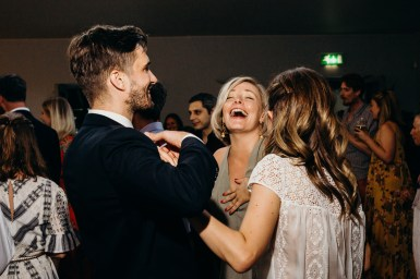 sula-oli-wedding-2018-stephanie-green-photography-489