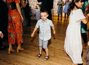 sula-oli-wedding-2018-stephanie-green-photography-494