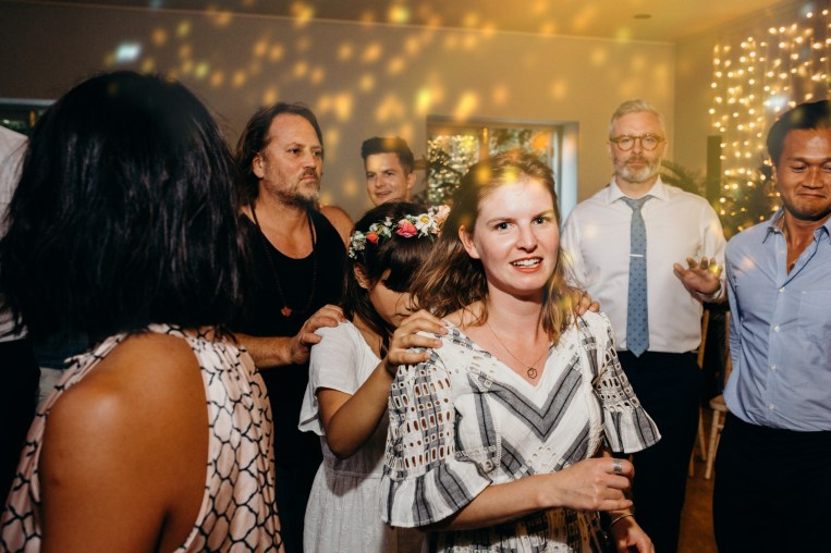 sula-oli-wedding-2018-stephanie-green-photography-506