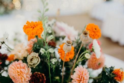 sula-oli-wedding-2018-stephanie-green-photography-51