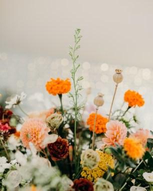 sula-oli-wedding-2018-stephanie-green-photography-55