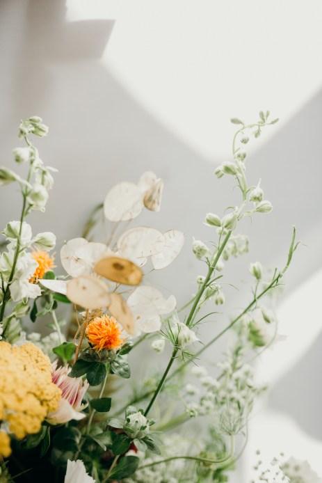 sula-oli-wedding-2018-stephanie-green-photography-64