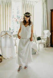 sula-oli-wedding-2018-stephanie-green-photography-89