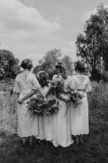 sula-oli-wedding-2018-stephanie-green-photography-black-and-white-255