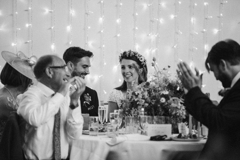 sula-oli-wedding-2018-stephanie-green-photography-black-and-white-325