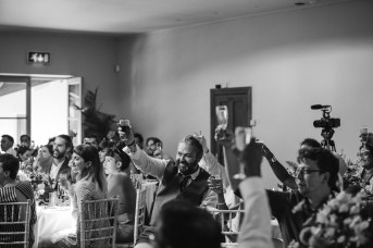 sula-oli-wedding-2018-stephanie-green-photography-black-and-white-327