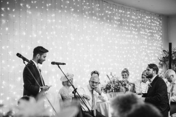 sula-oli-wedding-2018-stephanie-green-photography-black-and-white-348