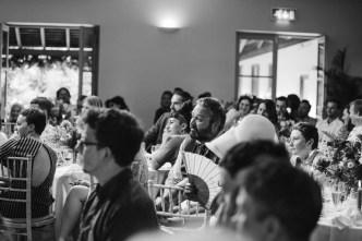 sula-oli-wedding-2018-stephanie-green-photography-black-and-white-357