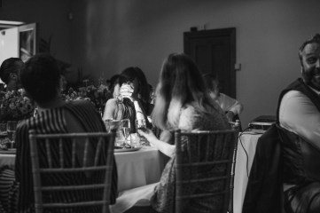 sula-oli-wedding-2018-stephanie-green-photography-black-and-white-379